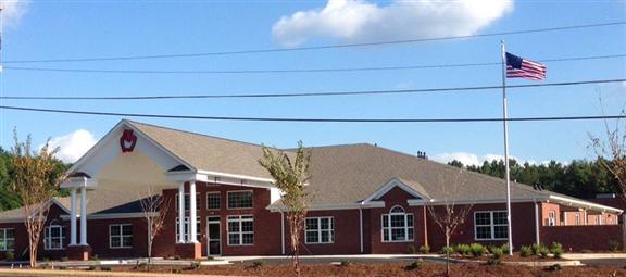 preschool greenville sc legacy academy 1 greenville preschool amp educational daycare 209