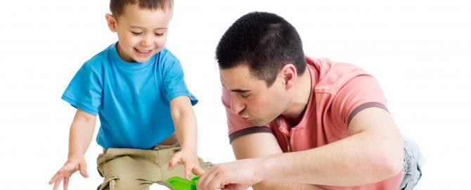 Help your children develop a growth mindset